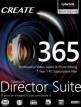 download CyberLink.Director.Suite.365.v7.0