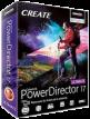 download CyberLink.PowerDirector.Ultimate.v17.0.2307.0