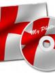 download Cyberlink.LabelPrint.v2.5.0.12508