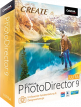 download CyberLink.PhotoDirector.Ultra.v9.0.Builld.3215.0.