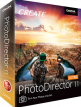 download CyberLink.PhotoDirector.Ultra.v11.0.2228.0.(x64)