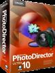 download CyberLink.PhotoDirector.Ultra.v10.0.2321.0
