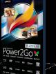 download CyberLink.Power2Go.Platinum.v13.0.0523.0