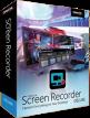 download CyberLink.Screen.Recorder.Deluxe.v4.2.4.10672.(x64)
