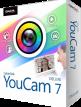 download CyberLink.YouCam.Deluxe.v7.0.2827.0