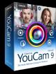 download CyberLink.YouCam.Deluxe.v9.0.1029.0