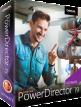 download CyberLink.PowerDirector.Ultimate.v19.1.2808.0.(x64)