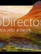 download CyberLink.PhotoDirector.Ultra.v12.2.2525.0.(x64)