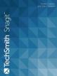 download TechSmith.Snagit.2020.1.1.Build.5510