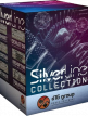 download d16.Group.SilverLine.Collection.2020.2
