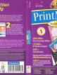 download Printmaster.Platinum.v16