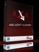 download Abelssoft.X-Loader.2021.v1.5