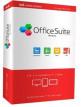 download OfficeSuite.Premium.v4.0.29614.0.+.Portable