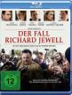 download Der.Fall.Richard.Jewell.2019.German.AC3D.BDRip.x264-HQX