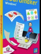 download Boardmaker.v6