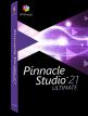 download Corel.Pinnacle.Studio.Ultimate.v21.0.1.110.x86-x64