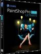 download Corel.PaintShop.Pro.2020.Ultimate.v22.0.0.132