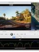 download Dashcam.Viewer.v3.6.4.(x64)