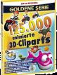 download Data.Becker.125000.animierte.3D-Cliparts