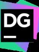 download JetBrains.DataGrip.2017.1.5.MacOSX
