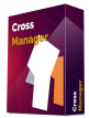 download Datakit.CrossManager.2020.2.Build.2020.04.01.(x64)