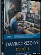download Blackmagic.Design.DaVinci.Resolve.Studio.v16.2.3.15.(x64)