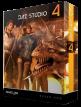 download Daz.Studio.Professional.v4.12.1.117