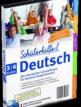 download Tandem.Schülerhilfe.Mathe.+.Deutsch.3/4.Klasse