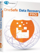 download OneSafe.Data.Recovery.Pro./.Premium.v9.0.0.4