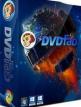 download DVDFab.v12.0.3.2.x86-x64.+.Portable