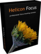 download Helicon.Focus.Pro.v7.0.2