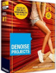 download Franzis.DENOISE.Projects.Standard.v1.21.02653