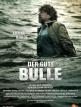 download Der.gute.Bulle.2017.German.1080p.WEB.h264-OMGtv