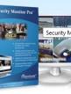 download Deskshare.Security.Monitor.Pro.v6.00