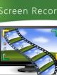 download Deskshare.My.Screen.Recorder.Pro.v5.11
