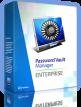download Devolutions.Password.Vault.Manager.Enterprise.Edition.v8.5.3.0
