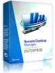 download Devolutions.Remote.Desktop.Manager.Enterprise.v13.0.3.0.incl..Portable