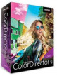 download CyberLink.ColorDirector.Ultra.v9.0.2505.0.(x64).Portable