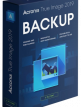download Acronis.AIO.BootCD.2019.v23.4.1.14690