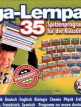 download Mega-Lernpaket.35.spitzen.Programme.1-13.Klasse
