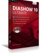 download Aquasoft.DiaShow.Ultimate.v10.5.04.Multilingual.