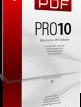 download PDF.Pro.v10.10.16.3694