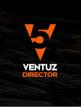 download Ventuz.Technology.Ventuz.v5.3.0.112.(x64)
