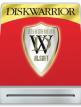 download DiskWarrior.v5.1.MacOSX.Bootable.Image
