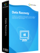 download Do.Your.Data.Recovery.v7.1.Pro.Technician.Enterprise