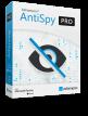 download Ashampoo.AntiSpy.Pro.v1.0.0