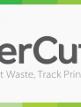 download PaperCut.NG.V18.0.5.inkl..Mobility.Print