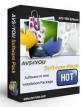 download AVS4YOU.Software.Aio.Package.v4.2.1.153
