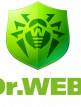 download Dr.Web.Security.Space.&.Anti-Virus.v11.0.5.9060