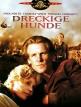 download Dreckige.Hunde.1978.German.720p.BluRay.x264-CONTRiBUTiON